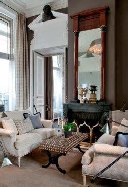 259 Best Interior Designs & Furniture Images On Pinterest
