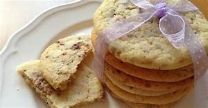 Backen Mit Kinderschokolade : olles himmelsglitzerdings cookies mit kinderschokolade ~ Frokenaadalensverden.com Haus und Dekorationen