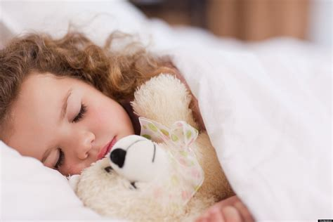 hey parents it s not just a huffpost 229 | o KIDS AND SLEEP facebook