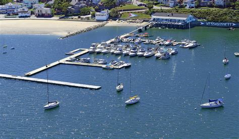 Boat Us Discount by Wessagussett Yacht Club