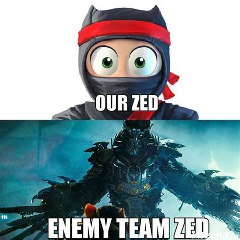 Leagueoflegends Meme - 270 best lol funny images on pinterest videogames league memes and video games