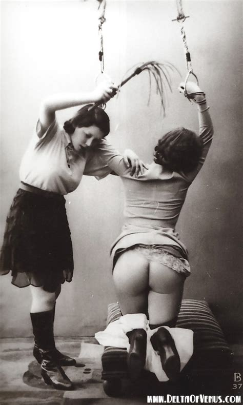 More Vintage Erotica From 12 Pics