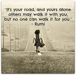 Inspirational Quotes By Rumi. QuotesGram