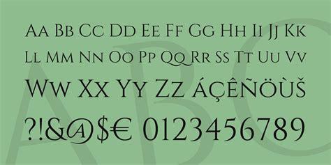 cinzel font family 183 1001 fonts