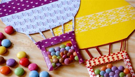 bastelt eure geburtstagseinladungen selber einladung kindergeburtstag basteln einladung