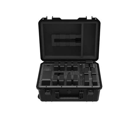 dji battery station  tb intelligent batteries innovative uas drones