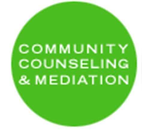 Community Counseling Mediation Service Alcohol And. Self Catheterization Procedure. Mobile Marketing Automation Fax Via Outlook. E Mail Marketing Programs Cedar Falls College. American Medical Alert System. Remedy For Running Nose Help Pass A Drug Test. Secured Mastercard Credit Card. Top 10 Luxury Hotels In London. Ace Travel Insurance Uk Whiskey Sour Calories