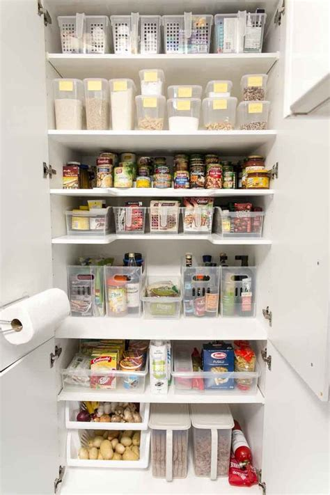 Pantry Storage Ideas by 181 Best Home Decor Pantry Ideas Images On