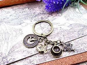 Teekanne Alice Im Wunderland : teekanne uhr werbeaktion shop f r werbeaktion teekanne uhr bei ~ Orissabook.com Haus und Dekorationen