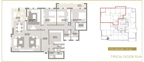 Typical Master Bedroom Size by Typical Master Bedroom Size Closet Dimensions Guide