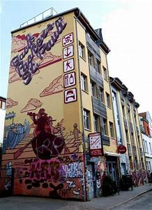 Hostel Hamburg St Pauli : backpackers st pauli hamburg germany en ~ Buech-reservation.com Haus und Dekorationen
