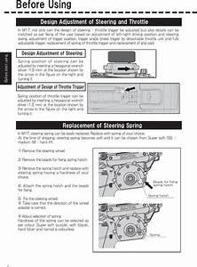 Sanwa Electronic Instrument Co M17 2 4ghz Radio Control
