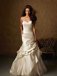 Used wedding dresses houston wedding and bridal inspiration for Pre owned wedding dresses