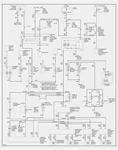 John Deere Sabre Lawn Tractor Electrical Diagram
