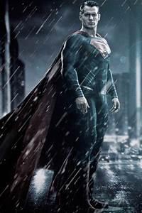 640x960 Batman vs Superman Dawn of Justice Iphone 4 wallpaper