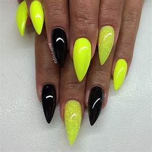102 best images about Nails on Pinterest