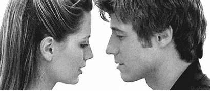 Gifs Soft Deep Kissing Aquarius Sudden Capricorn