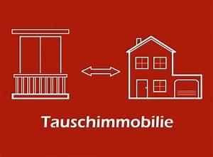 Immobilien In Schweinfurt : immobilien tausch schweinfurt mentor immobilien ~ Buech-reservation.com Haus und Dekorationen