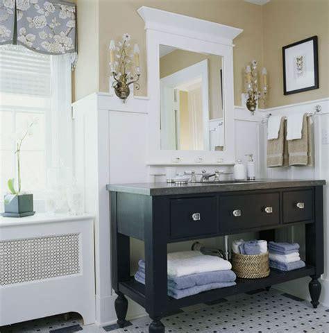 unique bathroom vanity ideas unique bathroom storage ideas clean mama
