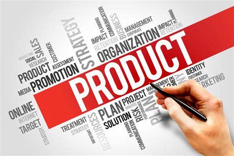 Product Marketing Versus Product Management