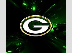 Everything About All Logos Green Bay Packers Logo Pictures