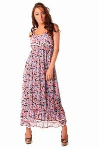 Jolie robe d ete for Jolie robe d été