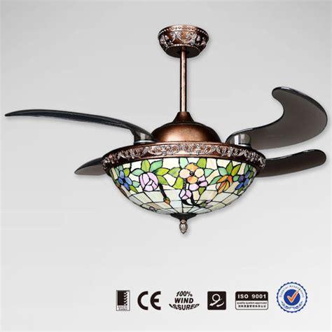 tiffany style ceiling fans with lights tiffany style ceiling fans neiltortorella com