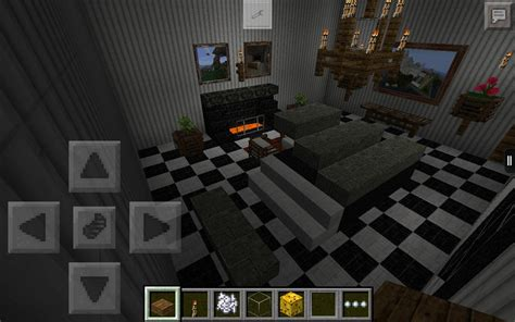 Minecraft Decoration Ideas Caldwell Shooting Bench Correct Technique For Press Bamboo Spa How Much Can Marshawn Lynch Hoody Diy Storage Seat Plans Unfinished To Make A From Bed