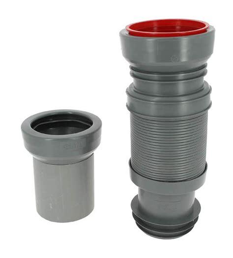 béton ciré sur carrelage cuisine pipe souple o100 pour wc suspendu longueur de 320 a 670mm