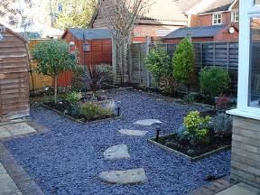 back garden landscaping small backyard landscaping ideas without grass landscaping gardening ideas