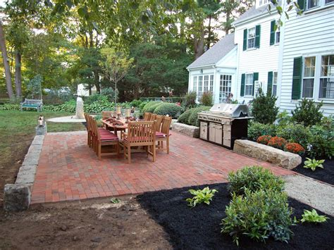 Patio Fire Pit Propane by Cheap Outdoor Kitchen Ideas Hgtv