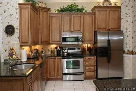 kitchen cabinets naples florida custom closets cabinets for fort myers and naples 6235