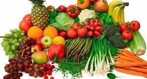 Kalorien Berechnen Essen : rechner wie viele kalorien enth lt ihr lebensmittel ~ Themetempest.com Abrechnung
