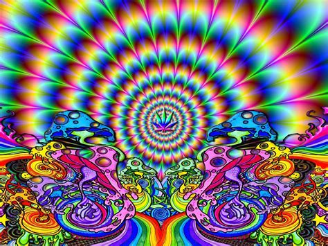 Trippy Animated Wallpapers - 50 trippy background wallpaper psychedelic wallpaper