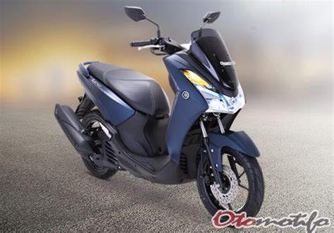Yamaha Xabre 4k Wallpapers by Keluaran Baru Motor Yamaha Impremedia Net