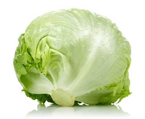 cuisine homme salade iceberg la vie grande épicerie et