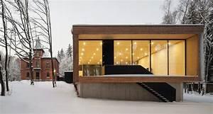 Haus Kaufen In Selb : beer architektur gemeinschaftshaus selb pl ssberg ~ Watch28wear.com Haus und Dekorationen