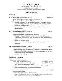 pay to write criminal home work resume for working at