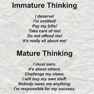 25+ best ideas about Immature Adults on Pinterest ...