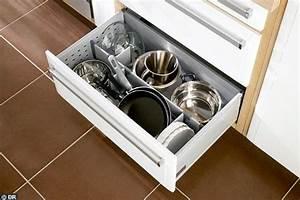 Amenagement Tiroir Cuisine Ikea : amenagement tiroir cuisine ~ Carolinahurricanesstore.com Idées de Décoration