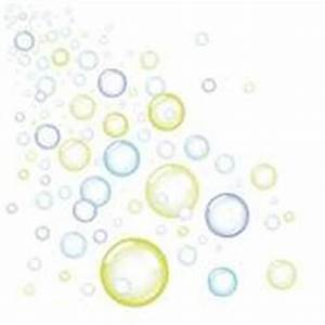 Fizzy Water Stock Illustrations - GoGraph