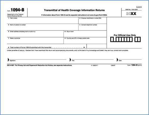business forms business tax formsproduct detailbt