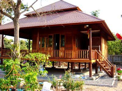 model rumah kampung minimalis sederhana  rumahku