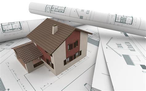 Architecture Design Portfolio Architectural Clipgoo