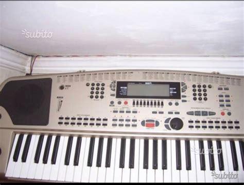 piedistallo tastiera tastiera psr433 piedistallo posot class