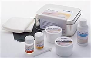 Kit Rparation Baignoire Acrylique Rona Gnie Sanitaire