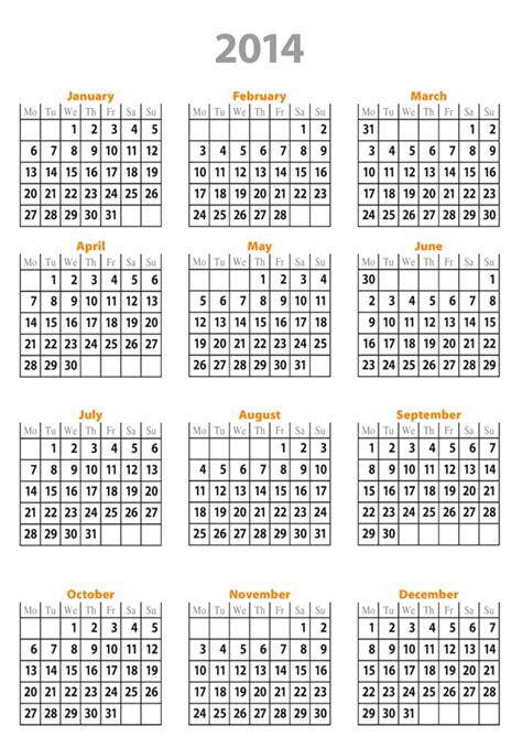 Free Calendar Templates 2014 Canada by Free Calendar Template 2014 Sadamatsu Hp
