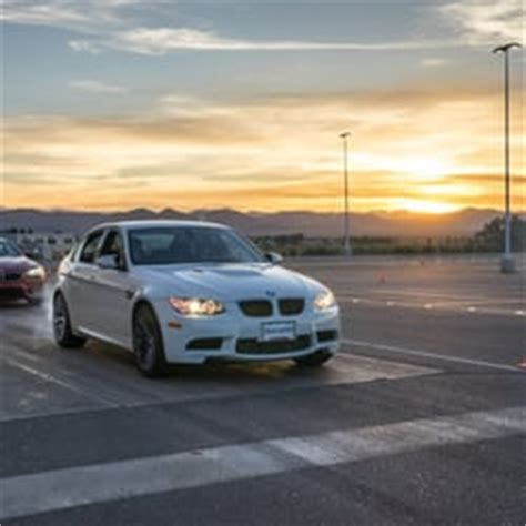Ralph Schomp Bmw by Ralph Schomp Bmw 55 Photos 200 Reviews Car Dealers