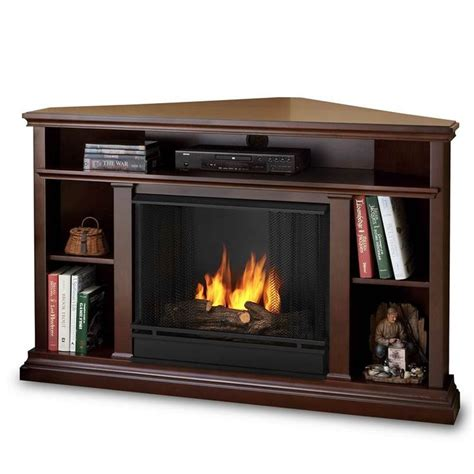 tv cabinet with fireplace best 25 corner fireplace tv stand ideas on 6412