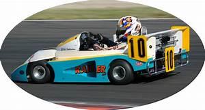 Beltoise Racing Kart : karting yvelines trappes ~ Medecine-chirurgie-esthetiques.com Avis de Voitures